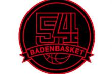 Embedded thumbnail for LNBF: Baden - DEL Basket